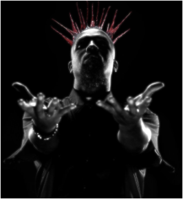 techn9ne9ct.png