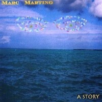 marcmartino_album.jpg