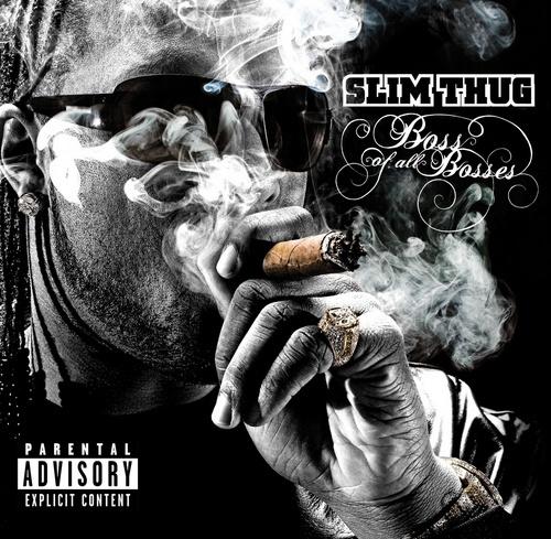 slim-thug-boss-of-all-bosses-cover1_phixr.jpg