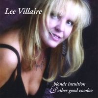 leevillaire-cover-art1.JPG