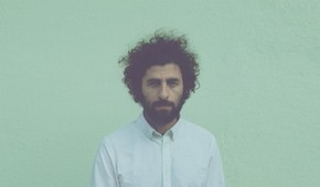 "JOSE GONZALEZ RELEASES NEW SINGLE ""LEAF OFF/THE CAVE"""
