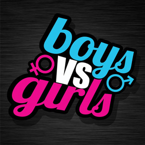 Boys-vs-girls-icon-copy_phixr