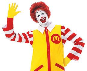 Ronald_McDonald_phixr