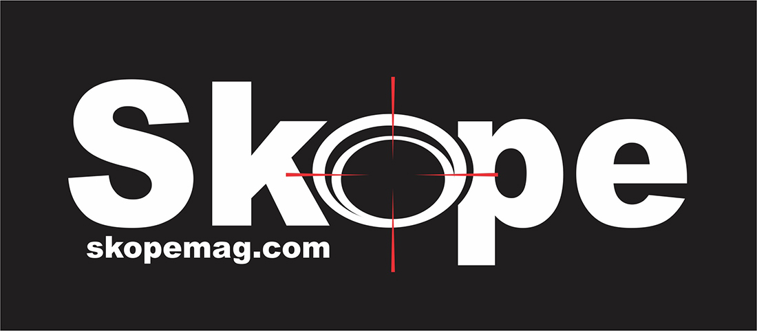 Skope Entertainment Inc