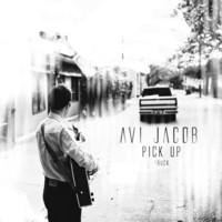 Avi_Jacob_Cover_POST