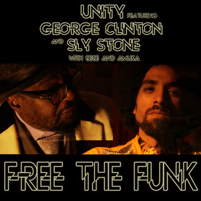 a1Free_The_Funk_Maxi-Single_Front_Cover_phixr