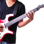 Play-In-Any-Key-in-One-Place-on-a-Guitar-Step-11_phixr