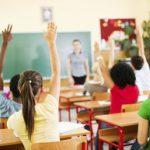 classroom-shot_phixr