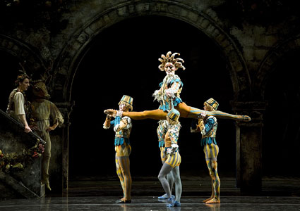 boston-ballet.jpg