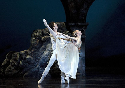 boston-ballet1.jpg