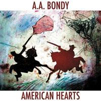 aabondy_americanhearts.jpg