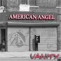 americanangel_vanity.jpg