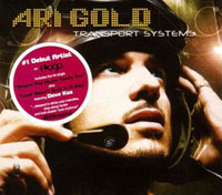 arigold_transportsystems.jpg