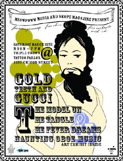 bearded_lady_flyer_outlinesginger.jpg