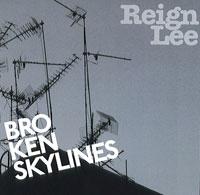broken_skylines.jpg