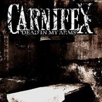 carnifex_dead.jpg