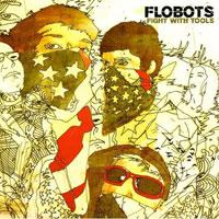flobots_fightwithtools.jpg