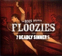 floozies_deadlysinners.jpg