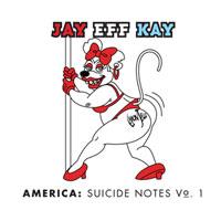 jayeffkay_suicidenotesv1.jpg