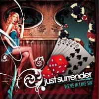 justsurrender_sin.jpg
