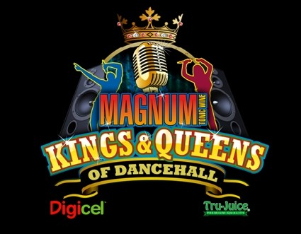 kings-queens-dancehall-logo-magnum-21.jpg