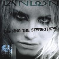 landon_defying.jpg