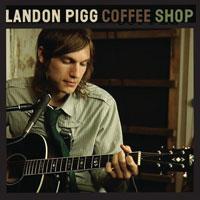 landonpigg_coffeeshop.jpg
