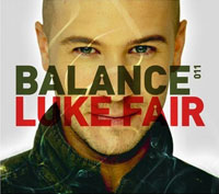 lukefair_balance.jpg