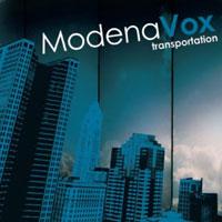 modenavox_transportation.jpg