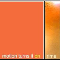 motionturns_rima.jpg