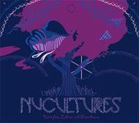 nucultures_butterflies.jpg