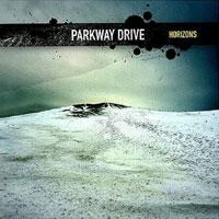 parkwaydrive_horizons.jpg