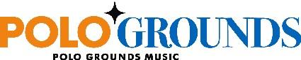 polo-grounds-music21.jpg