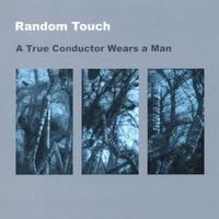 random_conductor.jpg