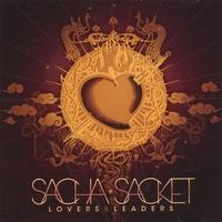 sacha_lovers.jpg