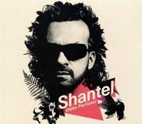 shantel_disko.jpg