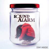 soundalarm_stayinside.jpg