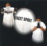 streetspirit_take.jpg