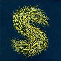 strings_ourmoon.jpg