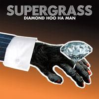 supergrass_diamondhooha.jpg
