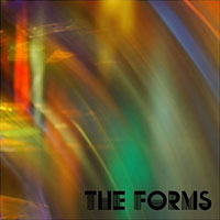 theforms_selftitled.jpg