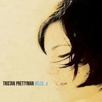 tristan_hello.jpg