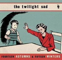 twilightsad_fourteen.jpg