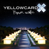 yellowcard_paperwalls.jpg