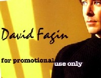 david_forpromo_album.jpg