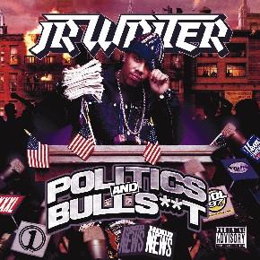 jr-politics-cover1.jpg