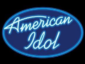 american-idol-top-24.jpg