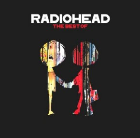 bestofradiohead1.jpg
