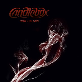 candleboxintothesuncover1.jpg