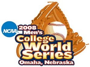 mens college world series